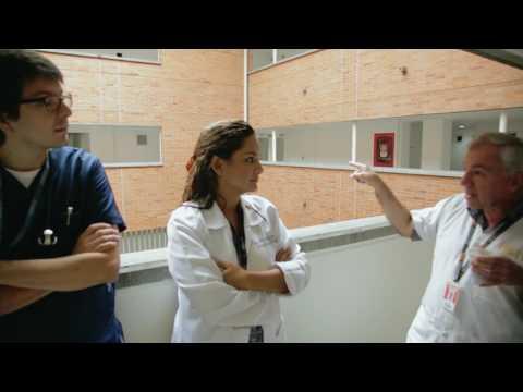 Gerencia del Hospital General rinde cuentas de su gestión