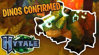Where Is Hytale? (Release Announced) by CaptainSparklez