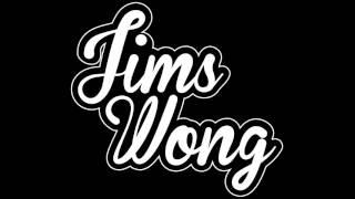 JIMS WONG - HADIR UNTUK MENCINTA (AUDIO)