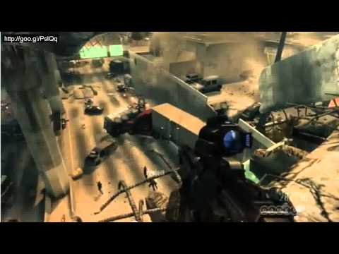 TheBeniAbides - Get your FREE copy of Black Ops 2, just click below http://goo.gl/psiqq Hey guys this video is not mine I have no intention of taking this as my own. Was mad...
