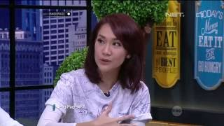 "Nonton Cerita Seru Dibalik Layar Film ""Jilbab Traveler: Love Sparks in Korea"" Film Subtitle Indonesia Streaming Movie Download"