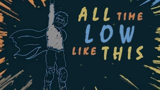 The Chainsmokers Vs. Jon Bellion -
