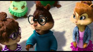 Nonton Alvin and the Chipmunks: Chipwrecked | Official Trailer | 20th Century FOX Film Subtitle Indonesia Streaming Movie Download