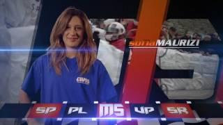 44 Aquilanti - Autofficina Baglioni Moreno