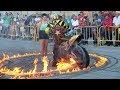 Paulo Martinho  Moto Freestyle  2014  Boticas