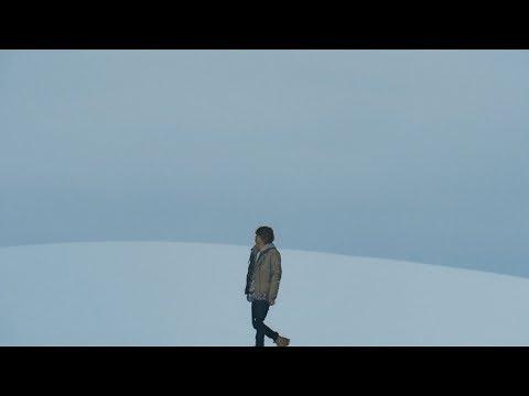 , title : 'ReN 「Fallin'」 MV'