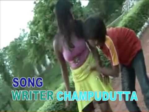Video song champu Title 05 01 download in MP3, 3GP, MP4, WEBM, AVI, FLV January 2017