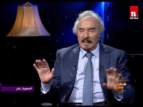 عبد المجيد مجذوب
