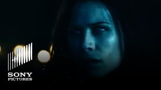 Nonton Watch The Underworld  Rise Of The Lycans Trailer Film Subtitle Indonesia Streaming Movie Download