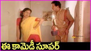 Video Telugu Movie Hilarious Comedy Scenes   Jabardasth Comedy Video   Rajendra Prasad MP3, 3GP, MP4, WEBM, AVI, FLV September 2018