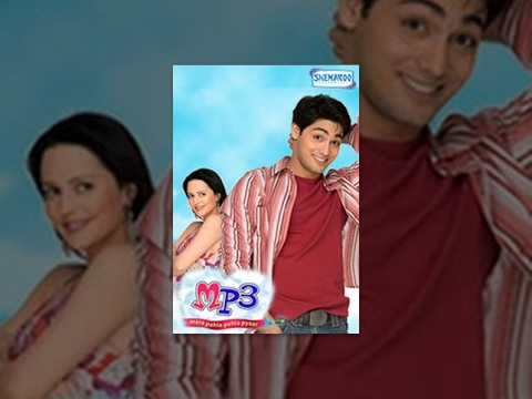 MP3 - Mera Pehla Pehla Pyar - Ruslaan Mumtaz | Hazel  - Hindi Full Movie - [With English Subtitles]