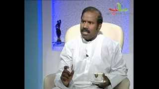 Video YSR, Botsa demanded Rs 20 crore: K A Paul MP3, 3GP, MP4, WEBM, AVI, FLV Desember 2018
