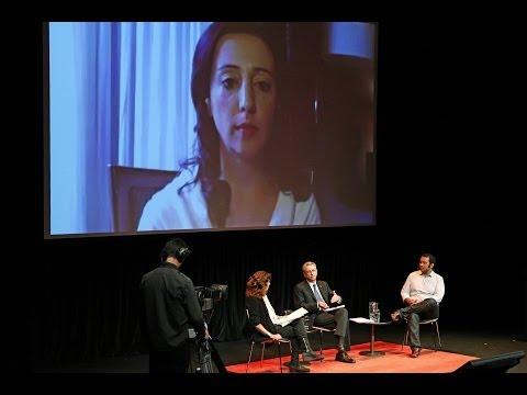 Festival of Dangerous Ideas 2013: Panel - 'Arab Winter is Coming'