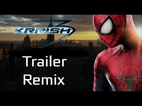 Krrish 3 malayalam full movie 3gp download