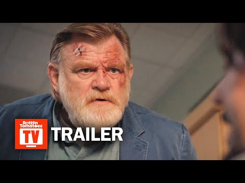 Mr. Mercedes S02E09 Preview | 'Walk Like A Man' | Rotten Tomatoes TV