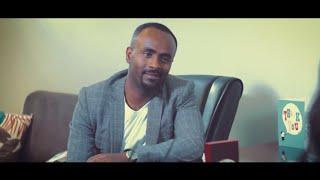 Video Sami Dan - Hayal(ሃያል) - New Ethiopian Music 2017(Official Video) MP3, 3GP, MP4, WEBM, AVI, FLV Juni 2018