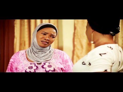 Alhaja Oloso  Latest Yoruba Movie Starring Muyiwa Ademola | Lola Idije