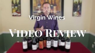 Virgin Wines Wine Club Review: You can see a more detailed review including Price, Pros and Cons and more Pictures here:...