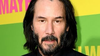 Video Why Keanu's Career Wasn't The Same After Turning Down This Role MP3, 3GP, MP4, WEBM, AVI, FLV Agustus 2019