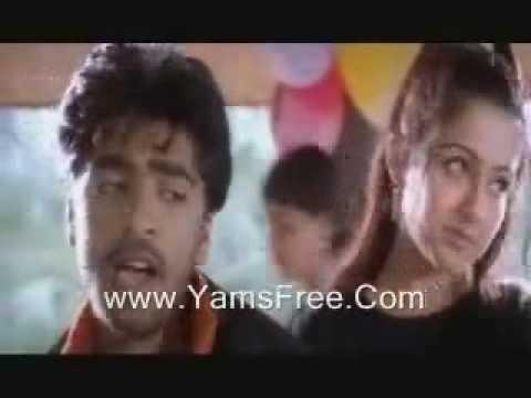 Video KATHAL AZHIVATHILLAI - Parkathe Podu Podu (Kadhal - Love) download in MP3, 3GP, MP4, WEBM, AVI, FLV January 2017