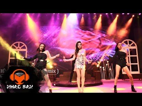 Nụ Hồng Mong Manh (Remix)   Đình Đình, Nữ Ca Sĩ Đài Loan Gốc Việt Vạn Người Mê - Thời lượng: 4:07.