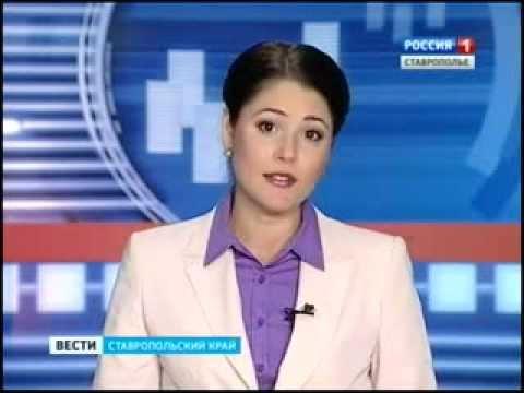 Чемпионат России по гандболу СГТРК