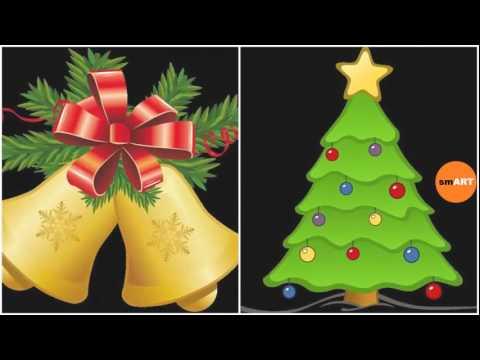Clipart Christmas - Christmas Clip Art