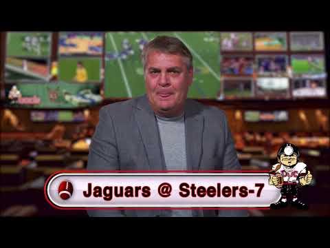 NFL Playoffs Free Football Picks – Tony George of Doc's Sports