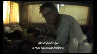 Nonton Below Sea Level   Gianfranco Rosi  Trailer  Film Subtitle Indonesia Streaming Movie Download