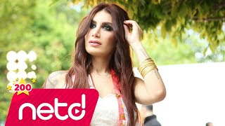 Video İrem Derici - Evlenmene Bak MP3, 3GP, MP4, WEBM, AVI, FLV April 2019