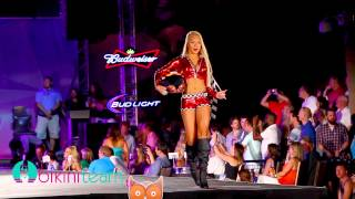 Video Miss Hooters International Swimsuit Pageant 2014 Hometown Outfits Part 1 MP3, 3GP, MP4, WEBM, AVI, FLV Agustus 2018