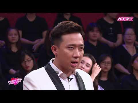 (Review clip) PHIÊN TÒA TÌNH YÊU - Tập 1| Trấn Thành gọi phone cho mẹ S.T... - Thời lượng: 2:13.