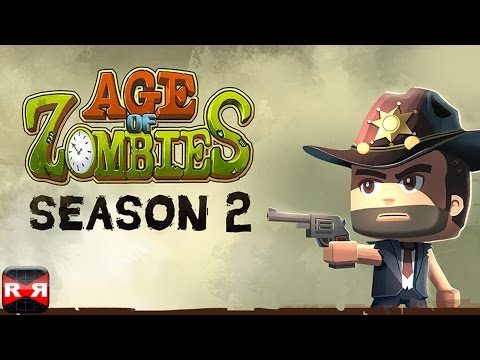 age of zombies android download