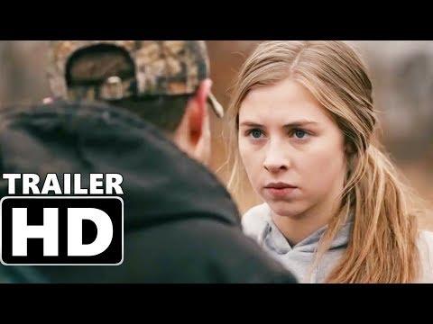 RUST CREEK - Official Trailer (2018) Drama, Thriller Movie
