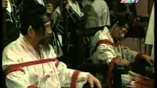 Phim truyen Han Quoc - Nang Jang Hee Bin - Tap 134-p3.flv