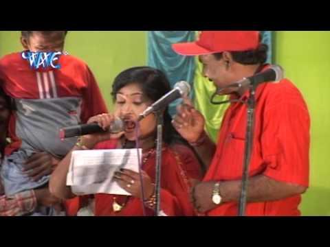 Video भोजपुरी सेक्सी डांस - Bhojpuri Hit Song   Bhojpuri Bejod Nach Competition   Bijali Rani Hit Song download in MP3, 3GP, MP4, WEBM, AVI, FLV January 2017