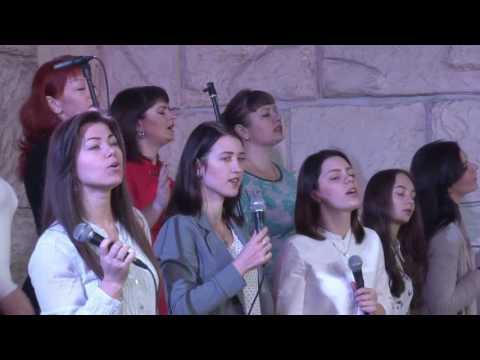 Post Ирина Тищенко| «Новое поколение»| Першотравенск 27.11.16