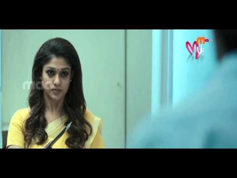 Raja Rani Video Song II Vinave Vinave 01 September 2014 02 PM