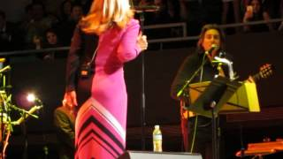 Googoosh Live In Melbourne - Oct2013