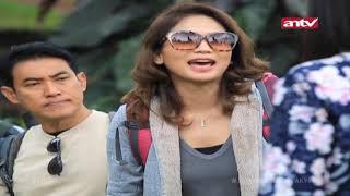 Video Mertua Dianiaya Menantu Dzolim! | Jodoh Wasiat Bapak ANTV Eps 964 28 April 2019 Part 1 MP3, 3GP, MP4, WEBM, AVI, FLV Juli 2019