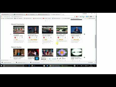 völlig legal Filme im Internet anschauen oder herunterladen 1218p 9fps H264 128kbit AAC