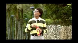 Jacker Potato Crisps TVC 2009