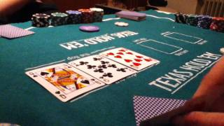 Poker Lernen 2/3 Wie Man Spielt