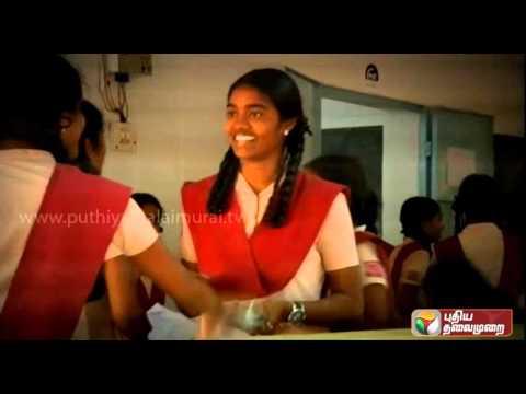 Indraiya-Dhinam-Promo-05-04-2016-Puthiyathalaimurai-TV