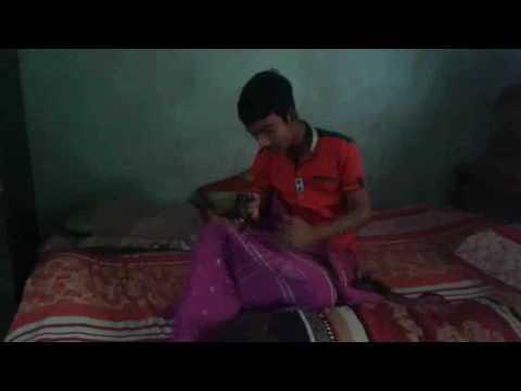 Video bangla funny video।Fun king। download in MP3, 3GP, MP4, WEBM, AVI, FLV January 2017
