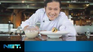 Video Sule & Rizky Febian - Mushroom Tower Soup | Chefs Table | Chef Chandra | NetMediatama MP3, 3GP, MP4, WEBM, AVI, FLV Januari 2019