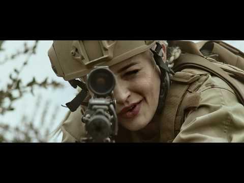 Rogue Warfare 2: The Hunt | Trailer