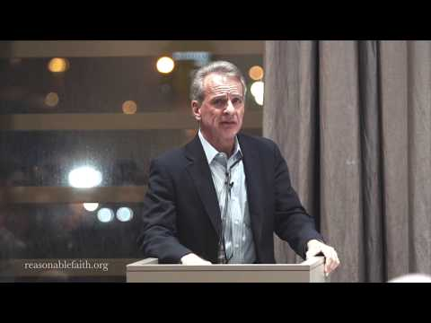On the Doctrine of Original Sin