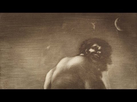 Depression, the secret we share | Andrew Solomon видео