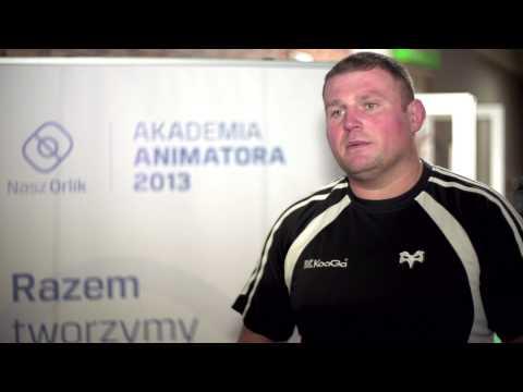 Nasz Orlik - Baza wiedzy - Rugby TAG